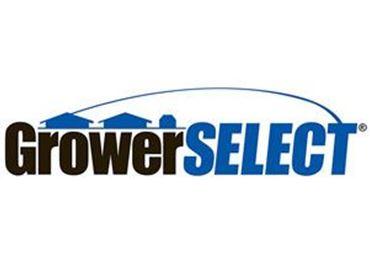 Изображение для категории Grower Select