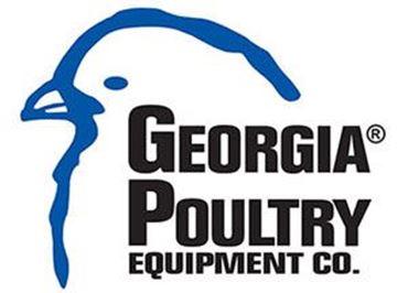 Изображение для категории Georgia Poultry