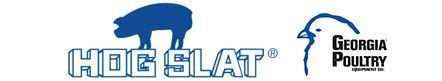 Hog Slat - Romania