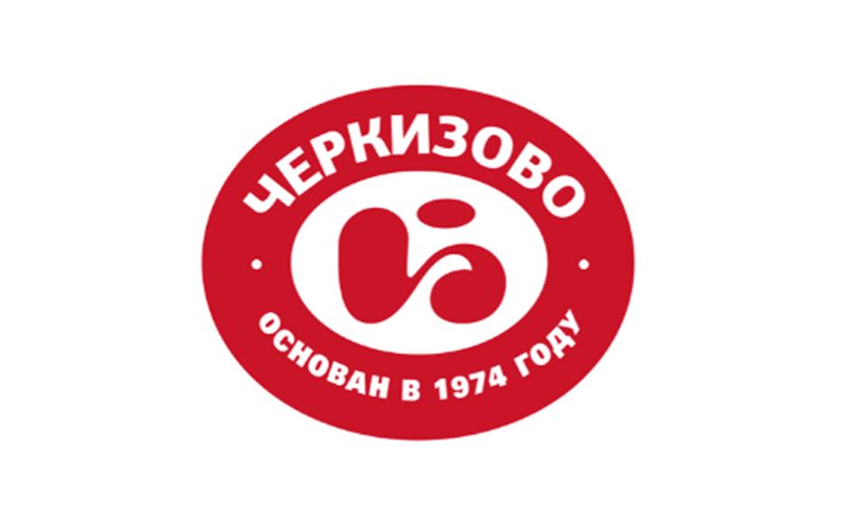 На русской ферме (I): амбиции Черкизово