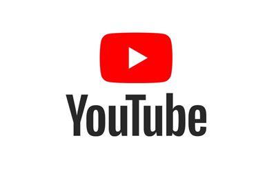 Внимание! Теперь у нас есть свой канал Youtube!